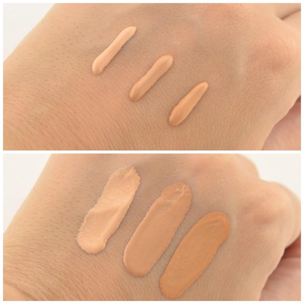 Avon Ideal Flawless CC Colour Corrector Cream  (4)