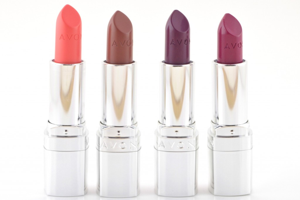 Avon Ultra Color Absolute Lipstick (1)