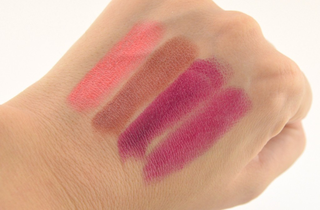 Avon Ultra Color Absolute Lipstick (8)