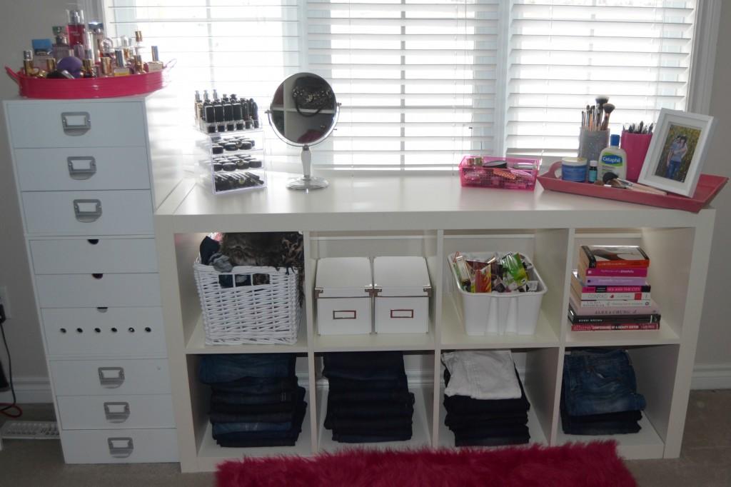Beauty Room (15)