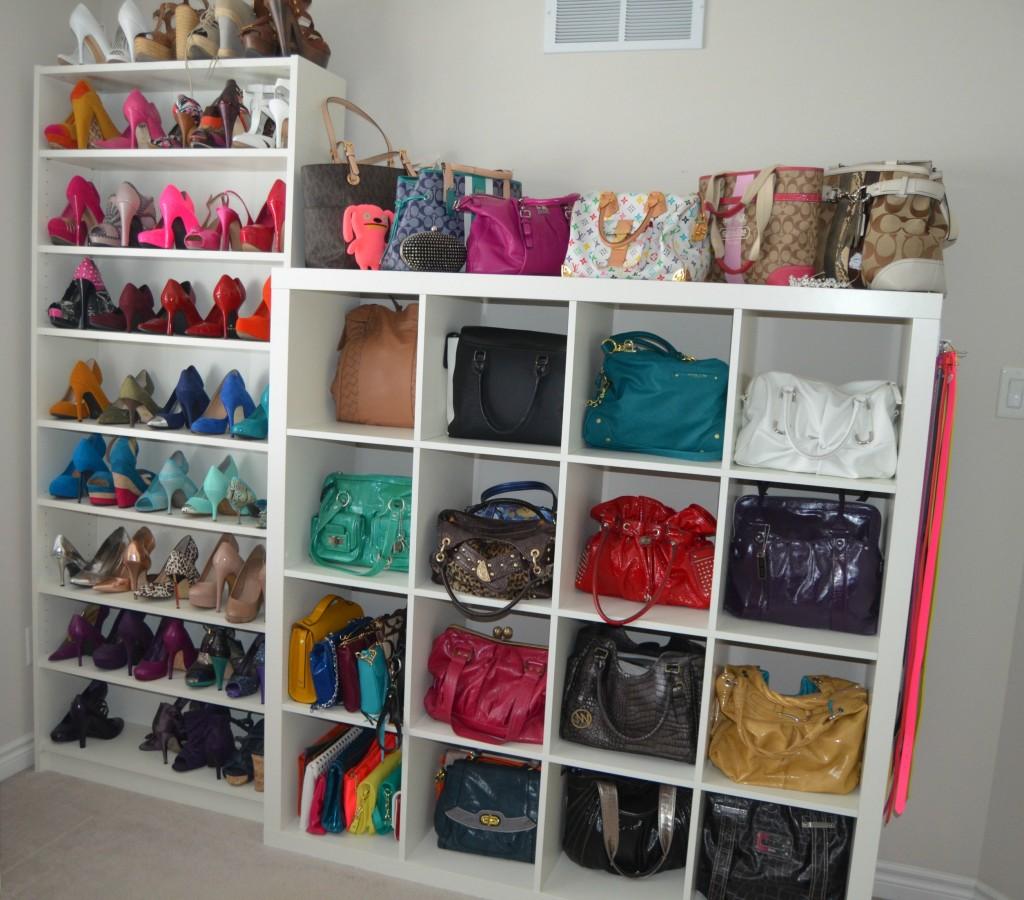 Nyc Apartment Storage: Free storage refer a friend. Kitchen ...