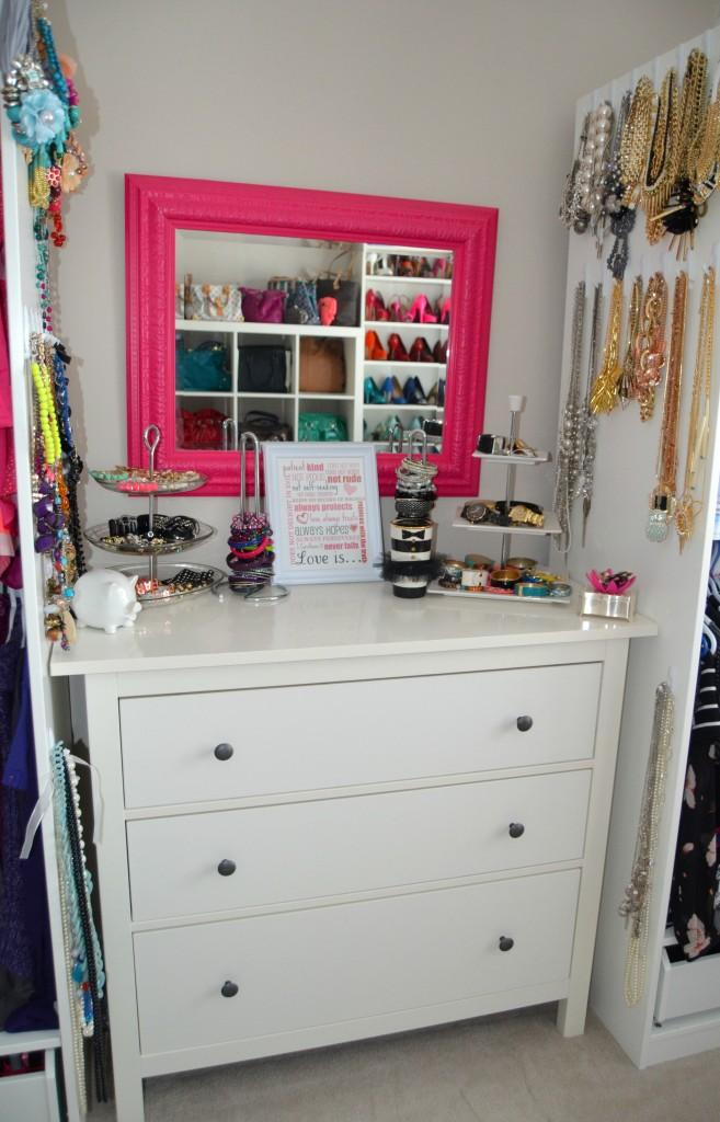Beauty Room (7)