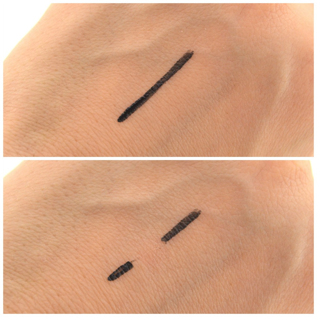 Bourjois Erasable Liner  (6)