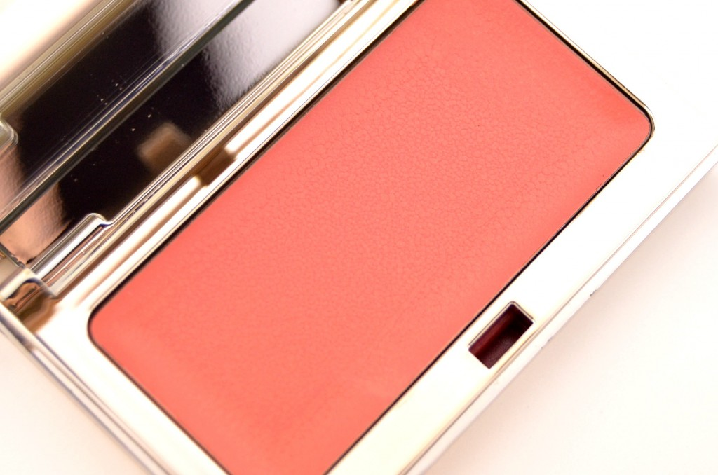 Clarins Opalescence (9)