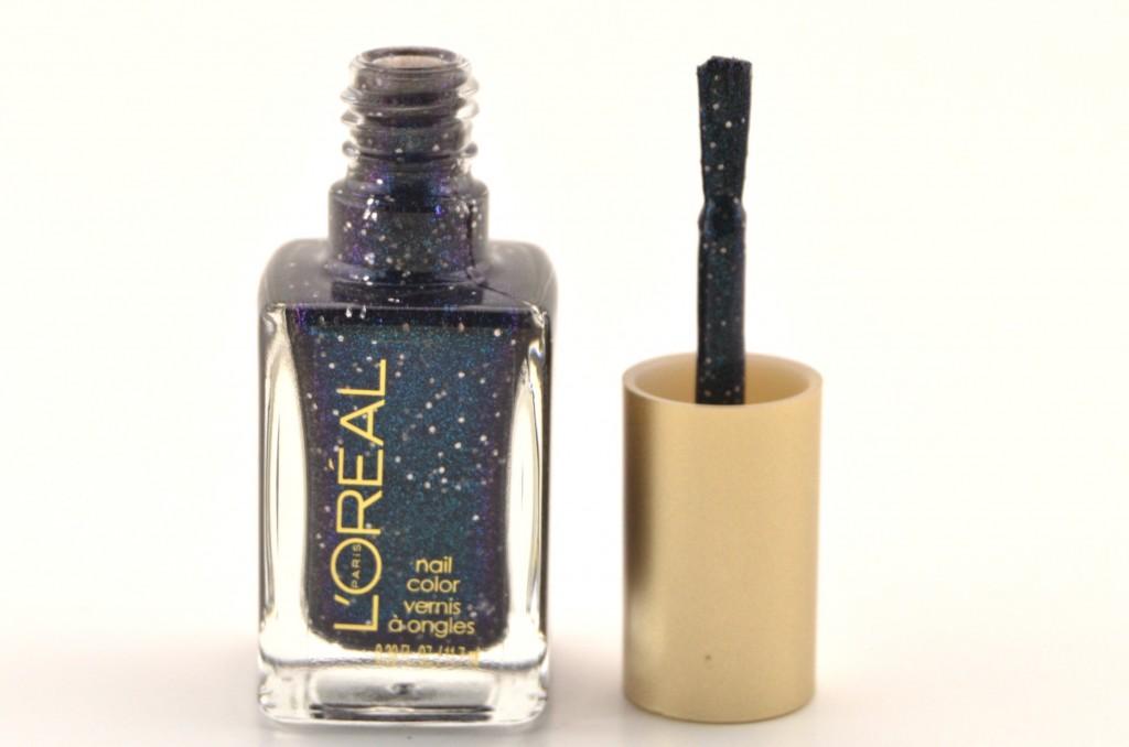 L'Oreal Paris Colour Riche Gold Dust  (5)