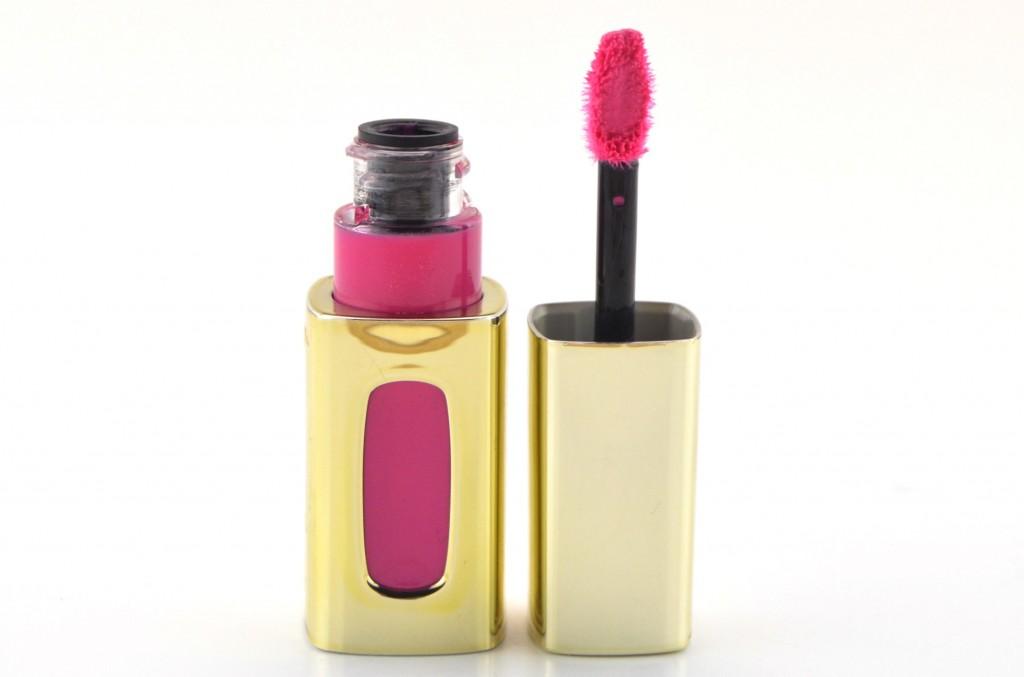 L'Oreal Paris Extraordinaire by Colour Riche Lip Colour (4)