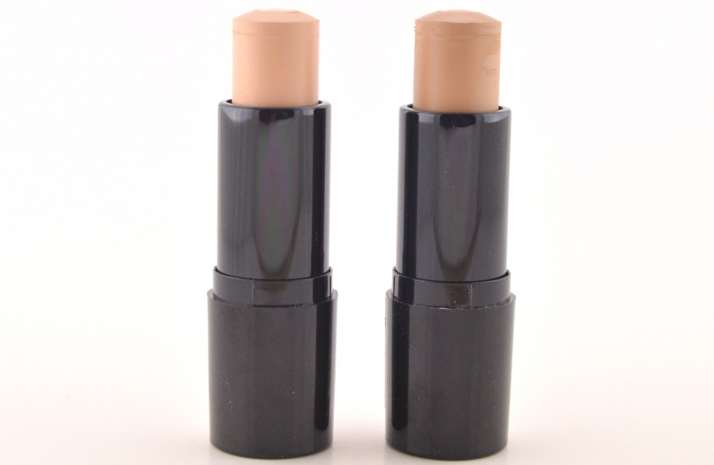 Maybelline Fit Me Shine Free Foundation  (2)