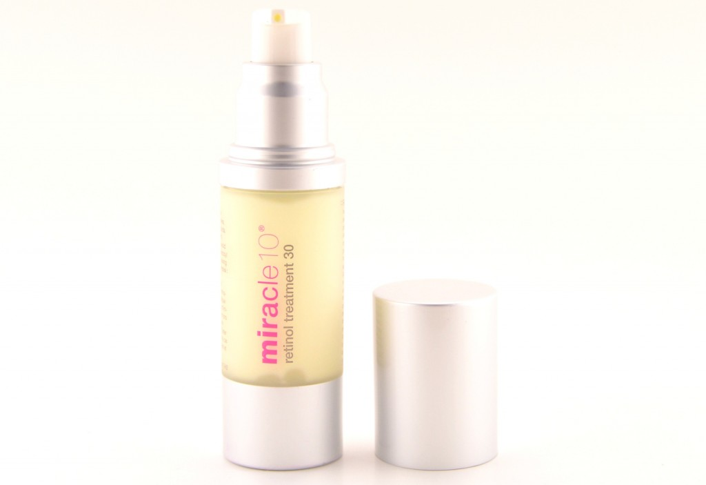Miracle 10 Retinol Treatment 30  (3)