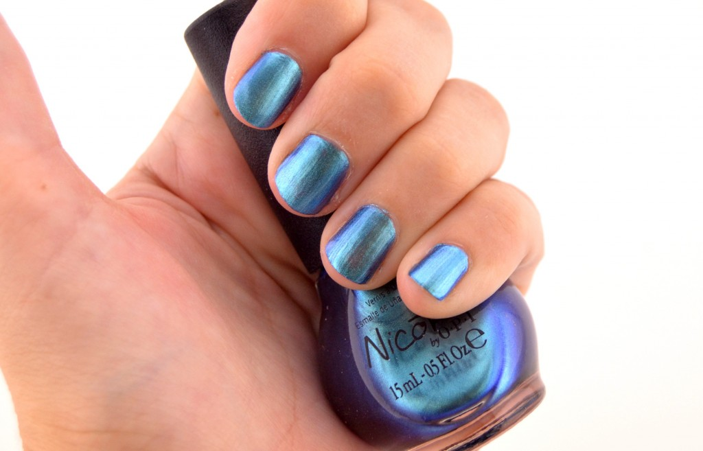 Nicole by OPI 15 new shades for 2014 (3)