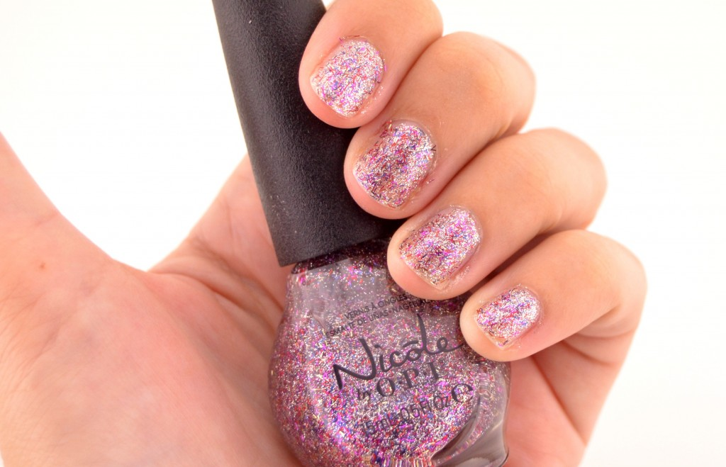 Nicole by OPI 15 new shades for 2014 (7)