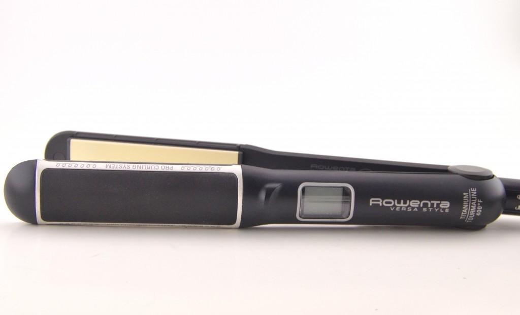 Rowenta Beauty Versa Style Iron (3)