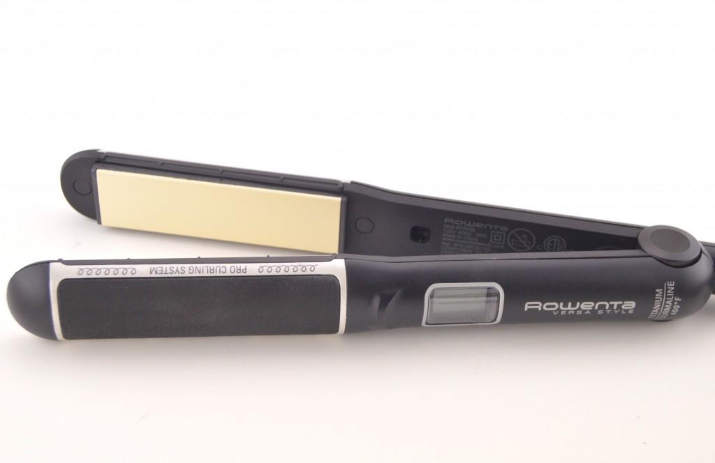 Rowenta Beauty Versa Style Iron (4)