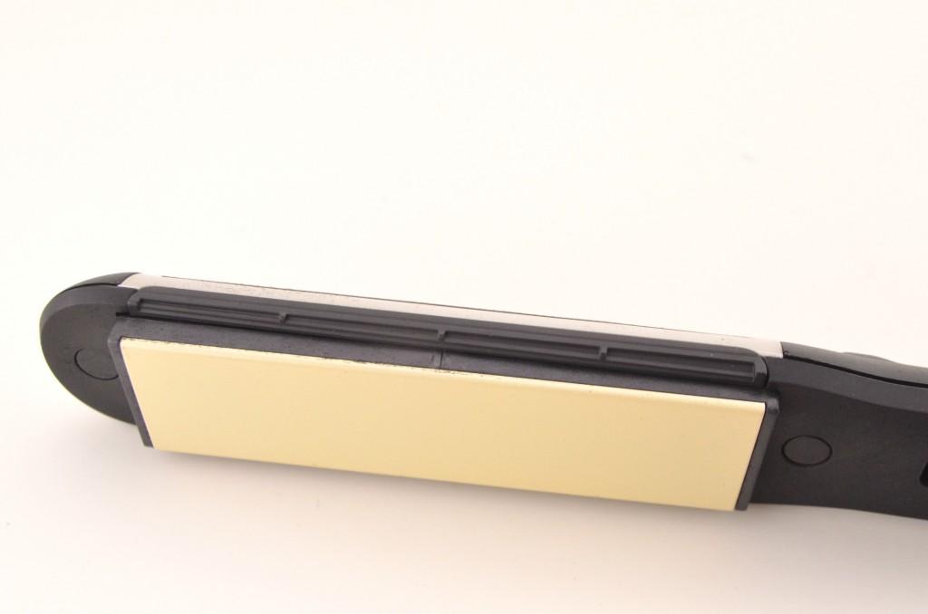 Rowenta Beauty Versa Style Iron (6)