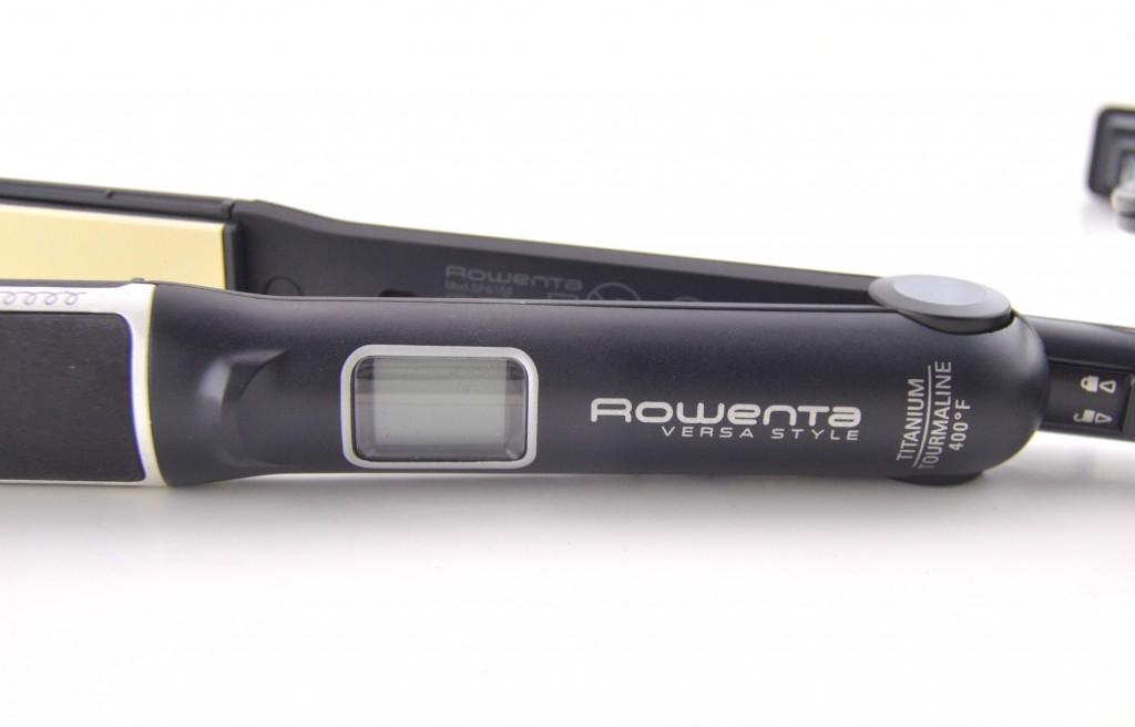 Rowenta Beauty Versa Style Iron (7)