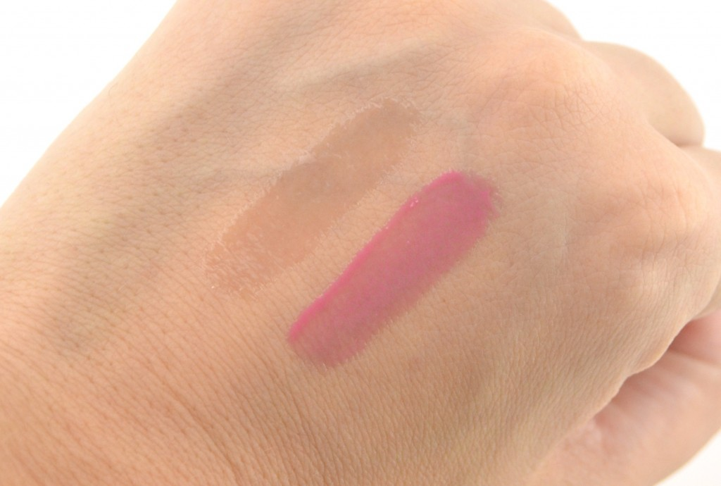 Soap & Glory Sexy Mother Pucker  (7)