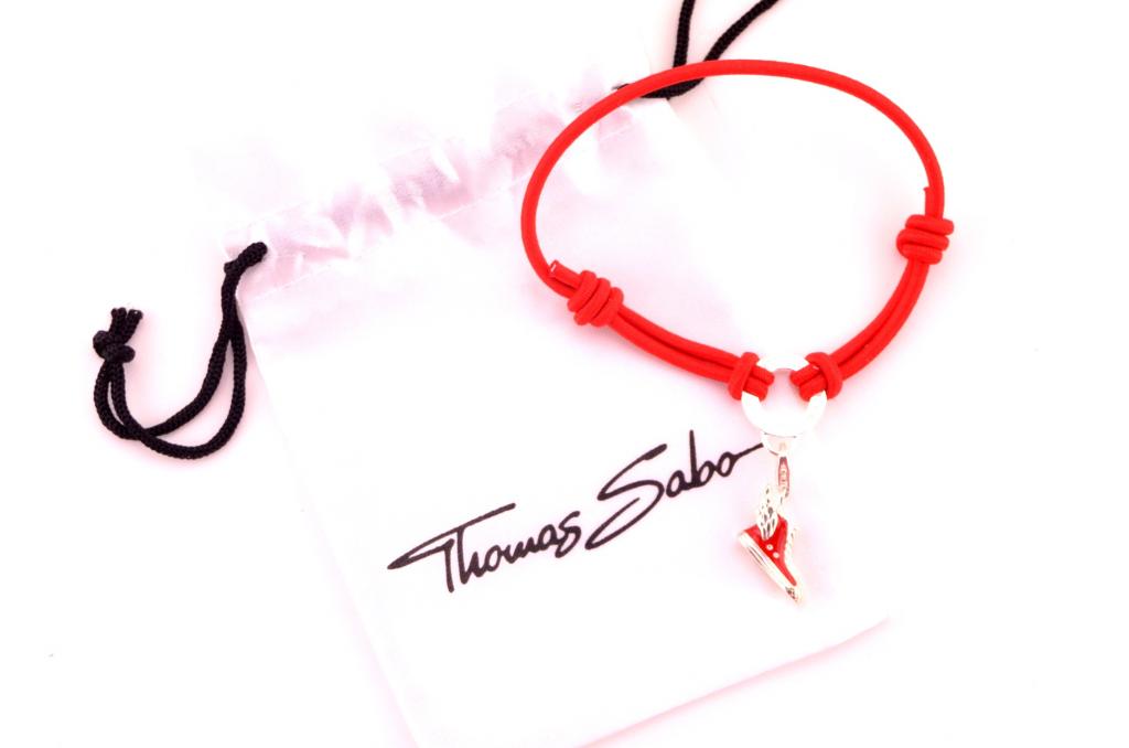 Thomas Sabo  (1)