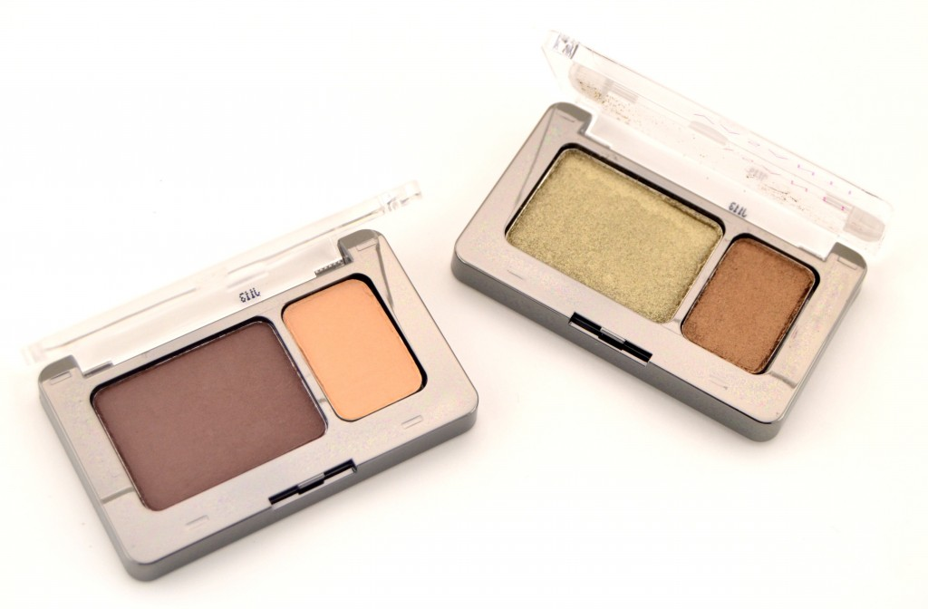 Vasanti Silky Eyeshadow Duo  (1)