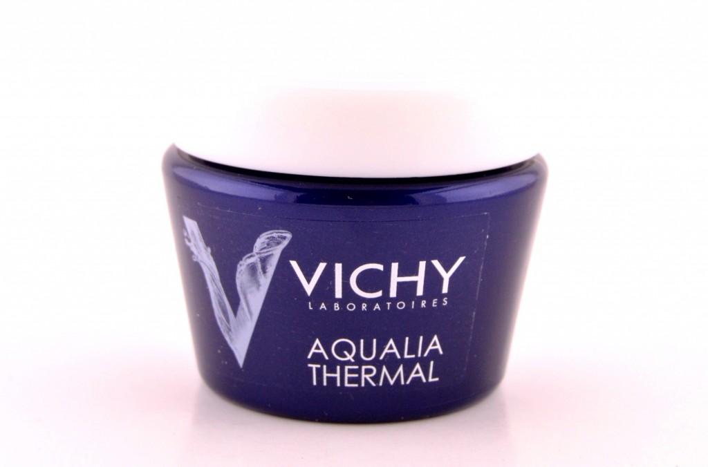 Vichy Aqualia Thermal Night Spa (1)