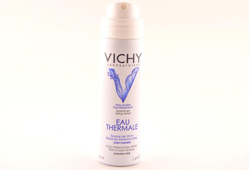 Vichy Eau Thermale Spa Water (2)