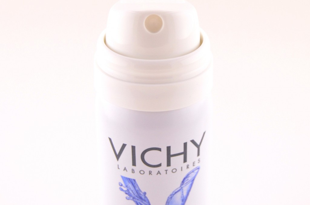 Vichy Eau Thermale Spa Water (3)