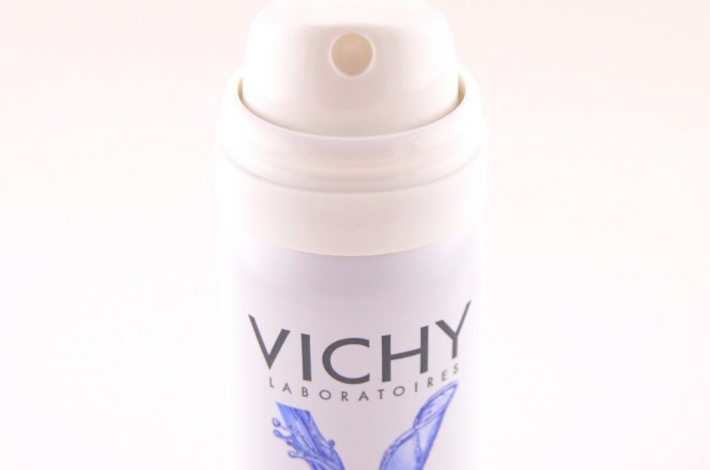 Vichy Eau Thermale Spa Water (3)