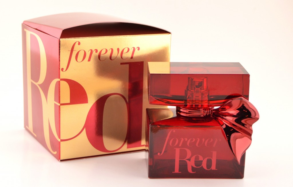 Bath & Body Works Valentine's Day (8)