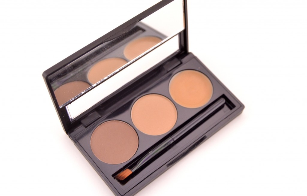Brow Bar To Go by Whitening Lightning (2)