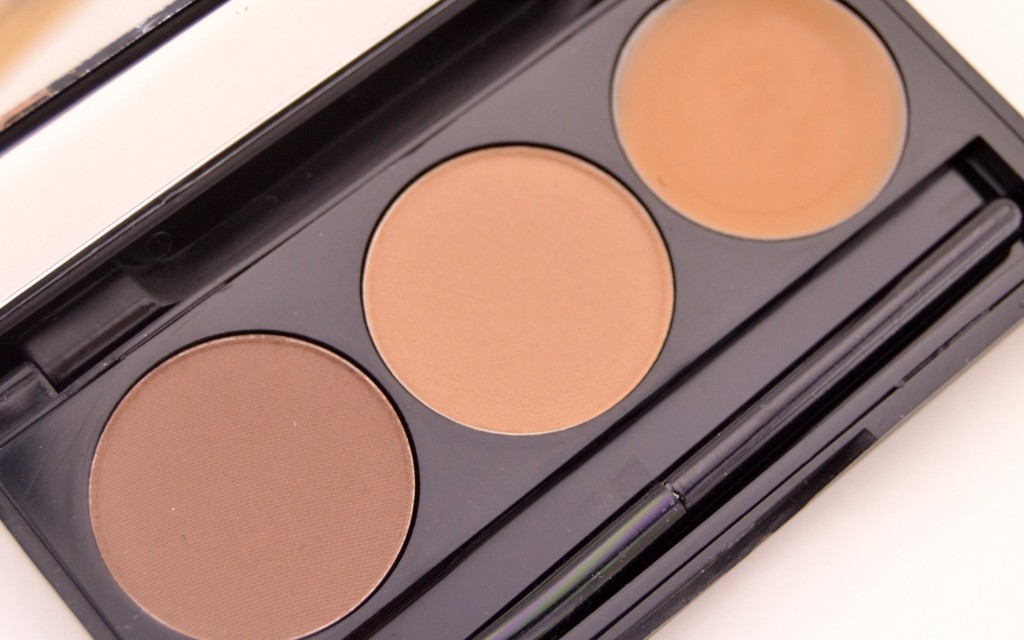 Brow Bar To Go by Whitening Lightning (3)