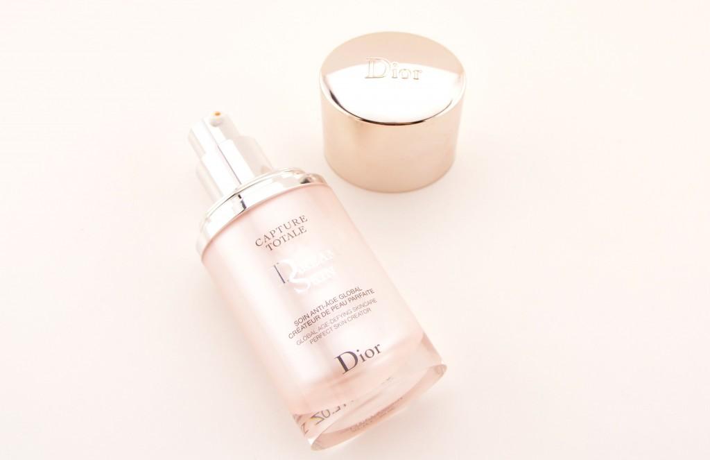 Dior Capture Totale Dreamskin  (1)