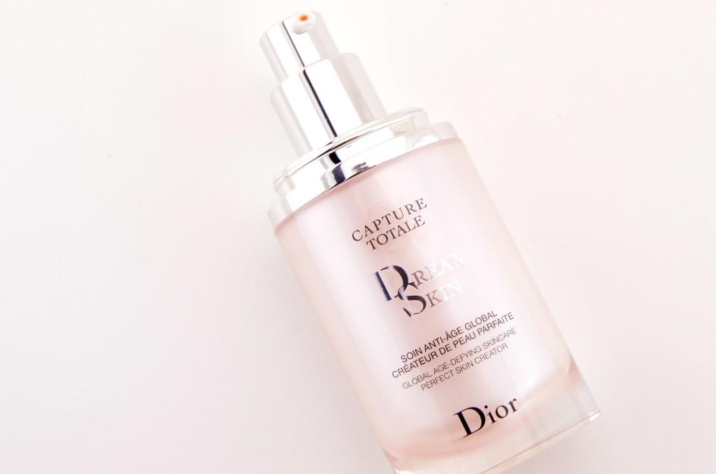 Dior Capture Totale Dreamskin  (2)