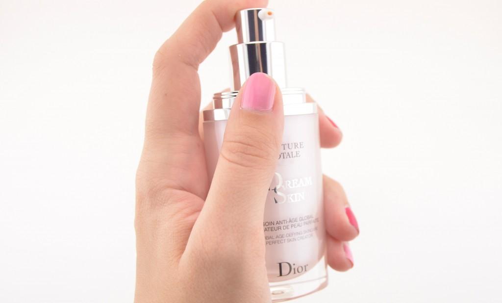 Dior Capture Totale Dreamskin  (4)