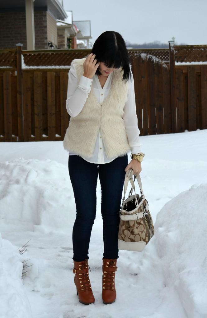 Fur Vest (1)