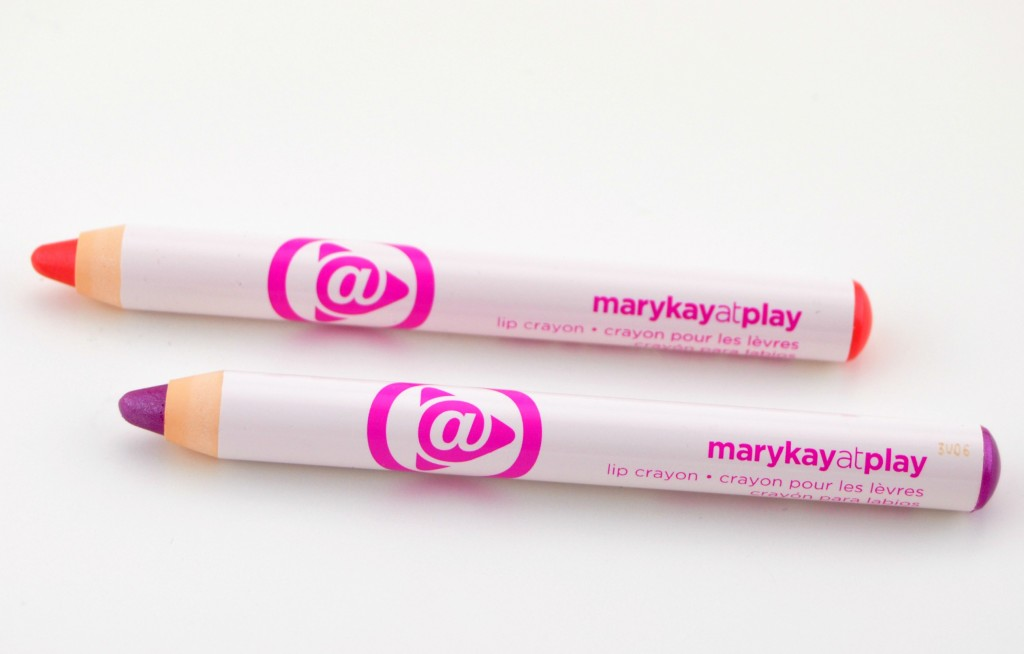 Mary Kay At Play (11)