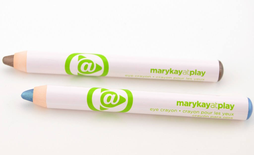 Mary Kay At Play (8)