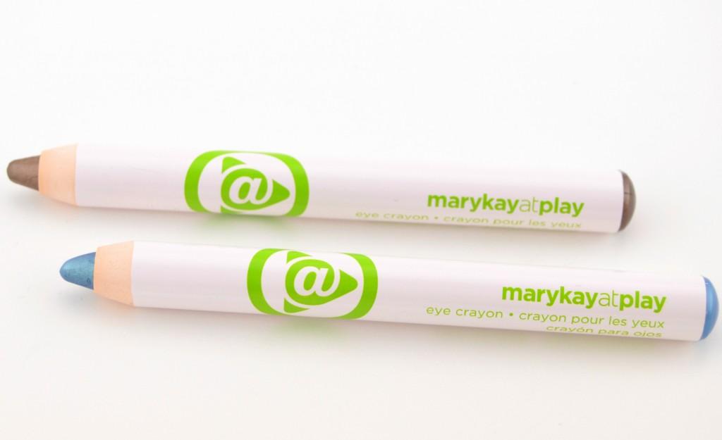 Mary Kay At Play (8)
