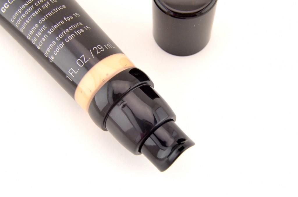 Mary Kay CC Cream Complexion Corrector Cream  (4)