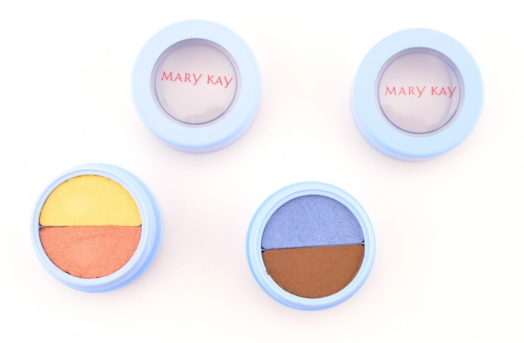 Mary Kay Limited-Edition Hello, Sunshine! Collection  (2)