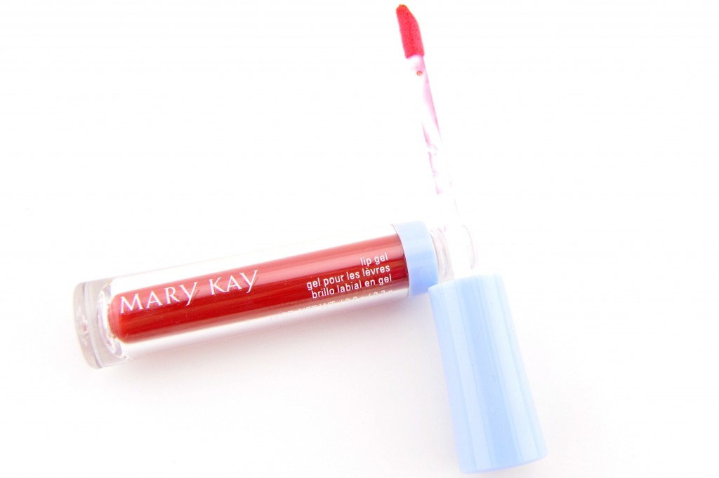 Mary Kay Limited-Edition Hello, Sunshine! Collection  (4)