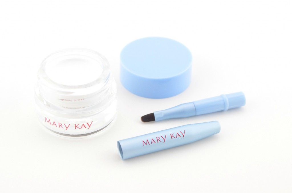 Mary Kay Limited-Edition Hello, Sunshine! Collection  (7)