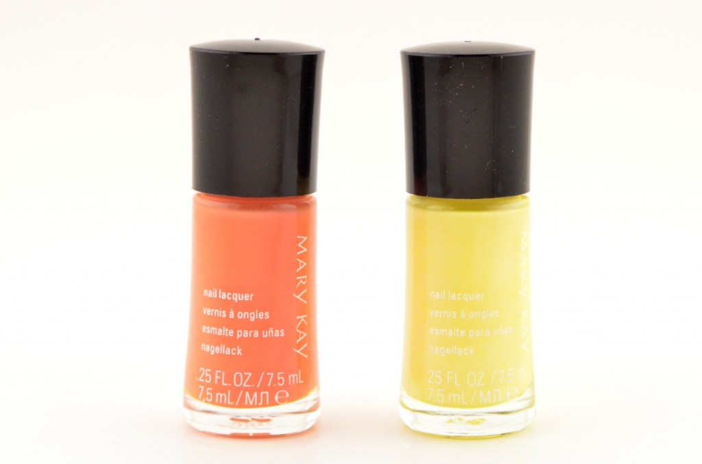 Mary Kay Limited-Edition Hello, Sunshine! Collection  (8)