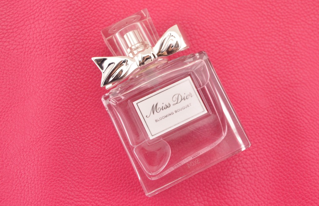 Miss Dior Blooming Bouquet  (2)