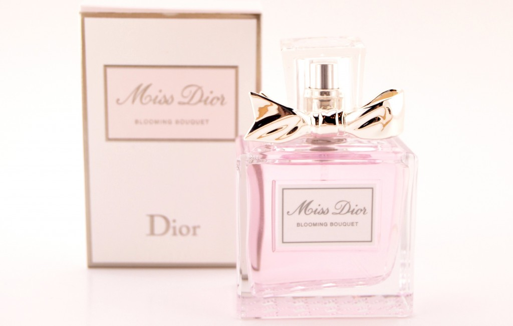 Miss Dior Blooming Bouquet  (4)