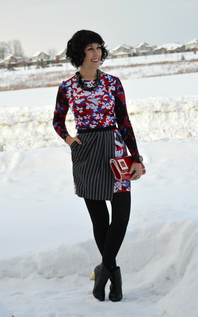 Peter Pilotto for Target (3)