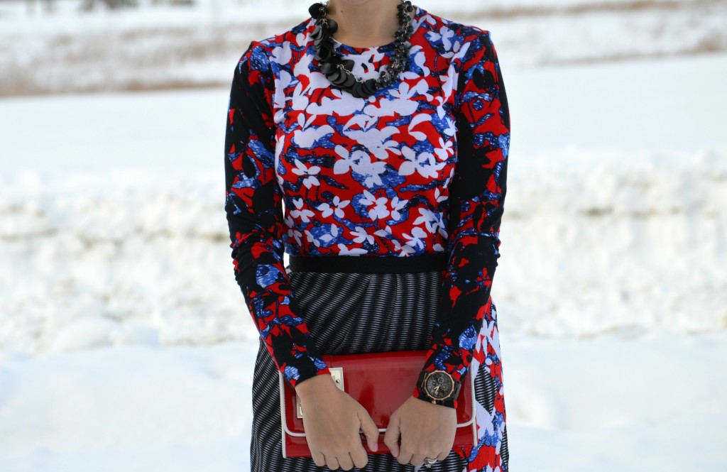 Peter Pilotto for Target (6)