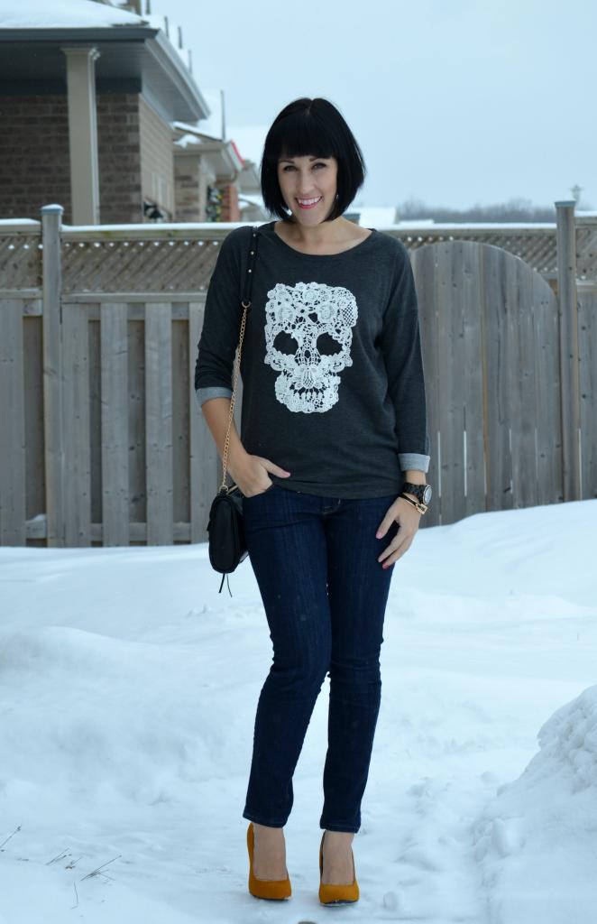 SweaterDay (1)