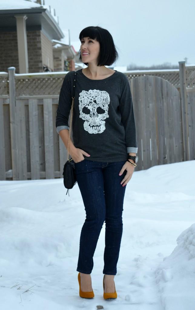 SweaterDay (2)