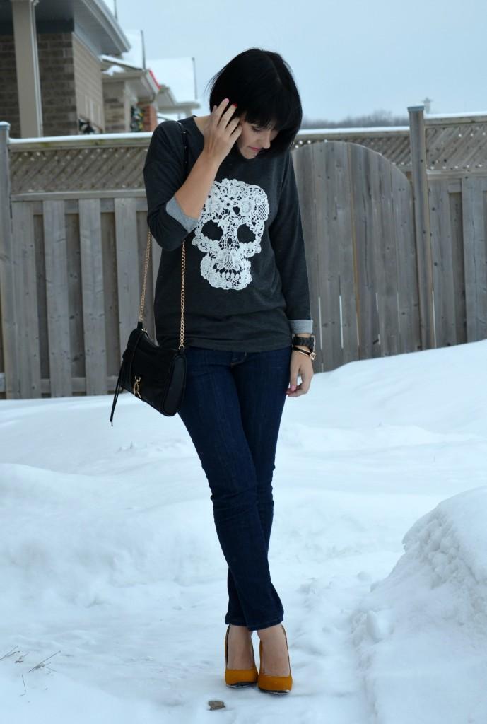 SweaterDay (3)