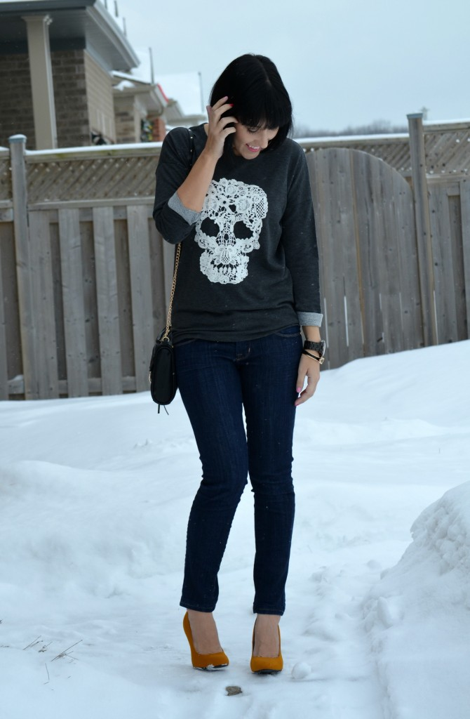 SweaterDay (4)