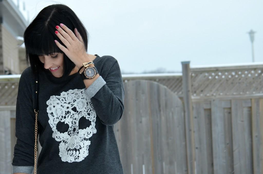 SweaterDay (5)