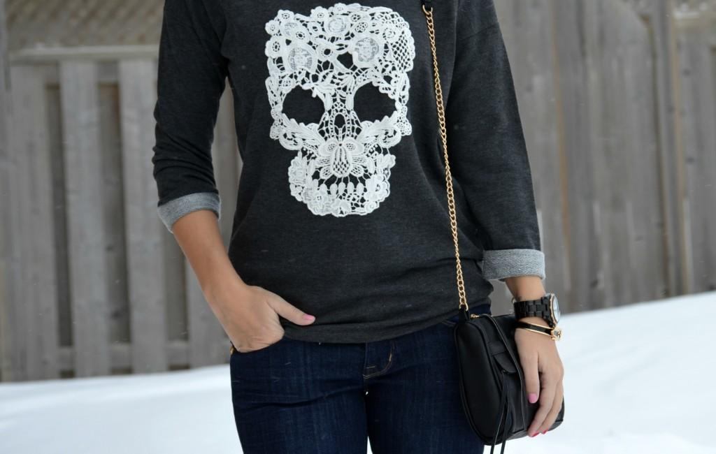 SweaterDay (7)